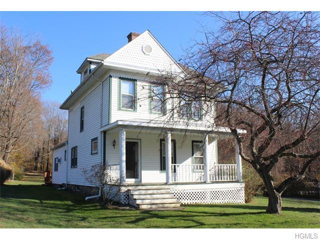 Real Estate for Sale, ListingId: 36275706, Mahopac,NY10541