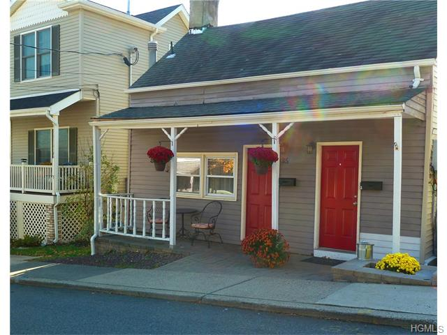 Rental Homes for Rent, ListingId:36275735, location: 35 Main Street Nyack 10960