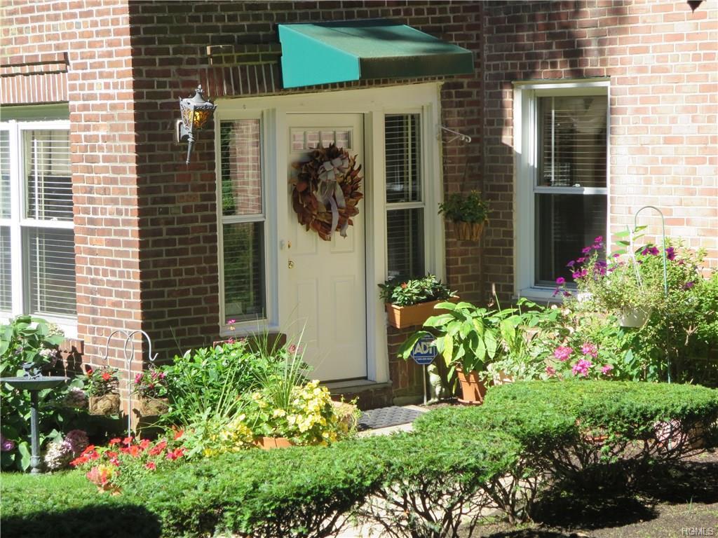 Real Estate for Sale, ListingId: 36358465, Bronxville,NY10708