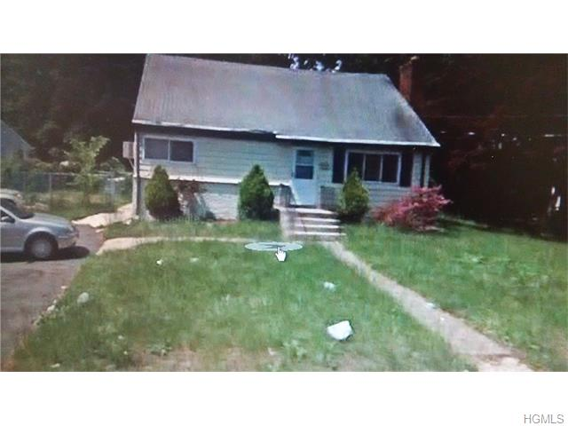 Real Estate for Sale, ListingId: 36255869, Spring Valley, NY  10977