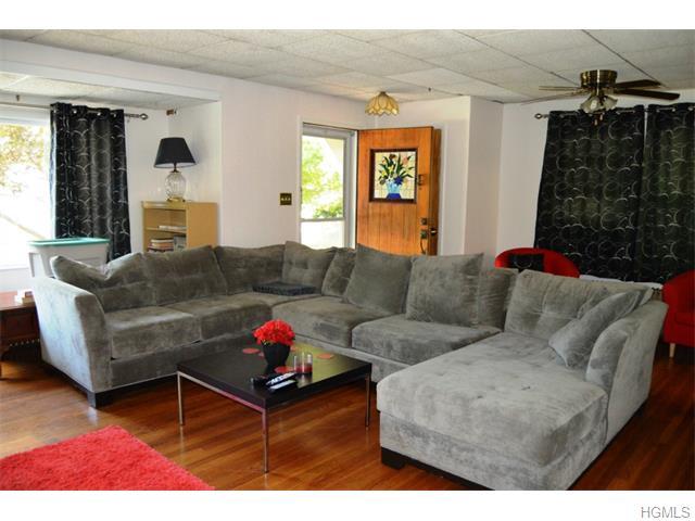 Rental Homes for Rent, ListingId:36275745, location: 94 Fair Street Carmel 10512