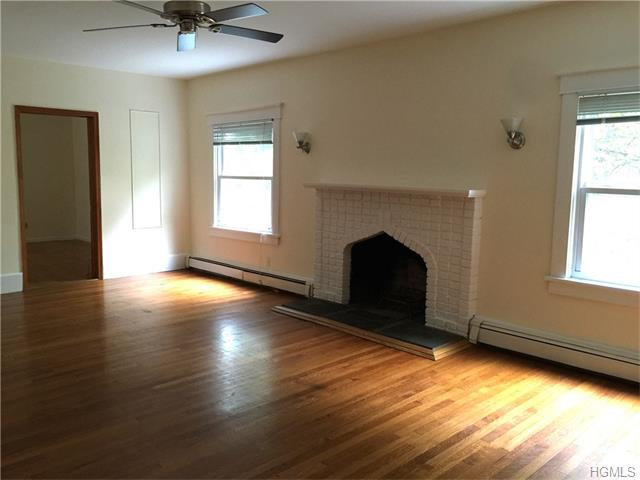 Rental Homes for Rent, ListingId:36288427, location: 100 Chatterton Parkway White Plains 10606