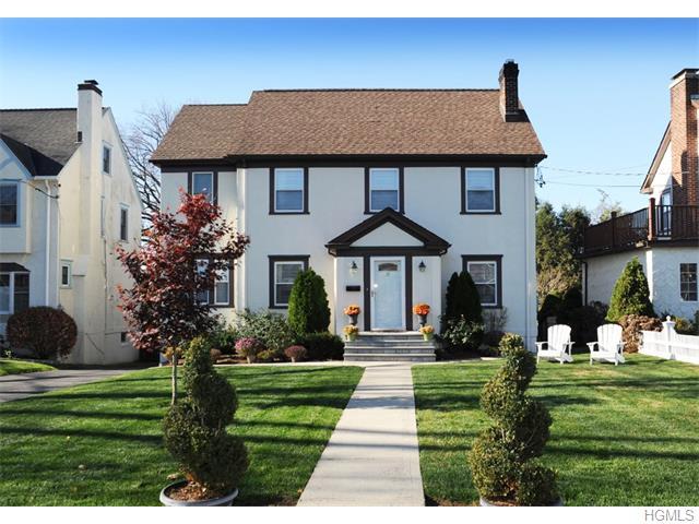 Real Estate for Sale, ListingId: 36275739, Pt Chester,NY10573