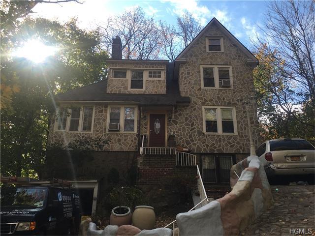 512 W 261st St, Bronx, NY 10471