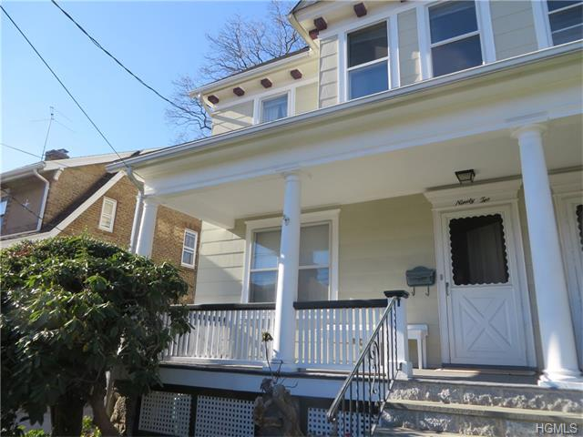 Rental Homes for Rent, ListingId:36275750, location: 92 Clove Road New Rochelle 10801
