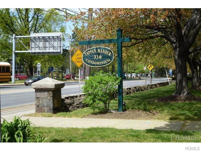 Rental Homes for Rent, ListingId:36275746, location: 330 South Broadway Tarrytown 10591