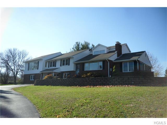Real Estate for Sale, ListingId: 36275709, Middletown,NY10940