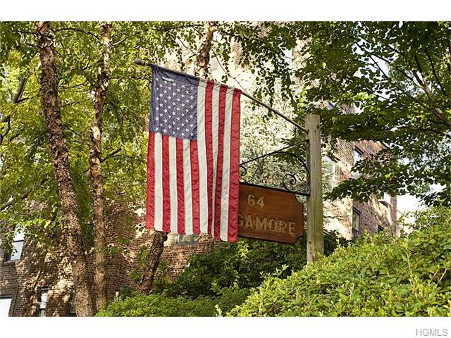 Rental Homes for Rent, ListingId:36288422, location: 64 Sagamore Road Bronxville 10708