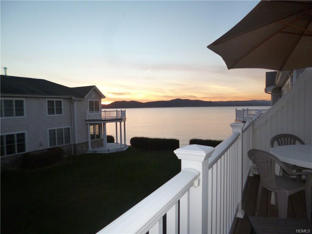 Real Estate for Sale, ListingId: 36288424, Croton On Hudson,NY10520