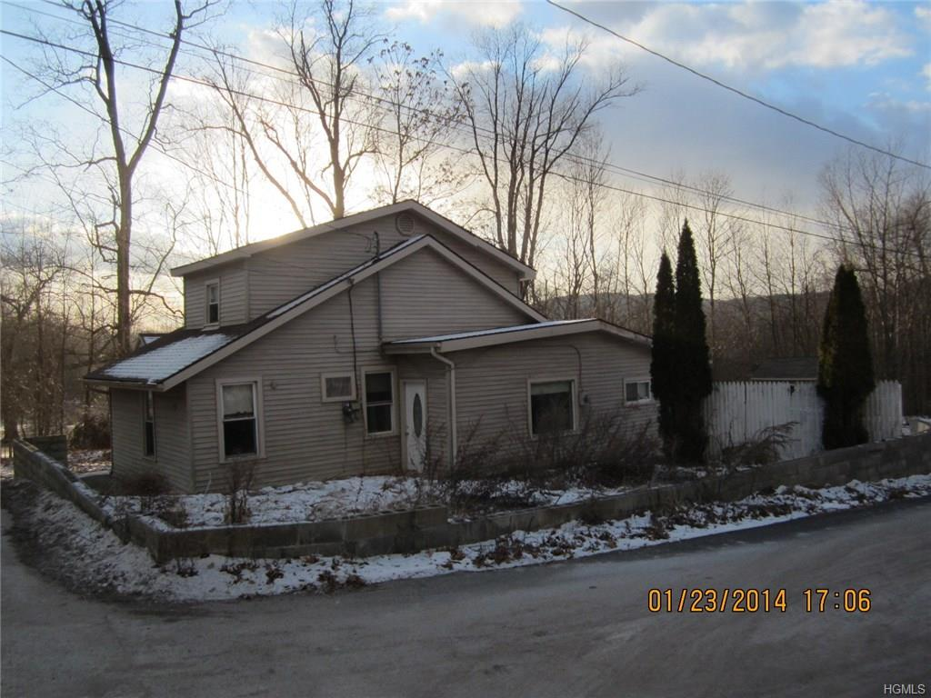 Photo of 263   Berme Road  Ellenville  NY