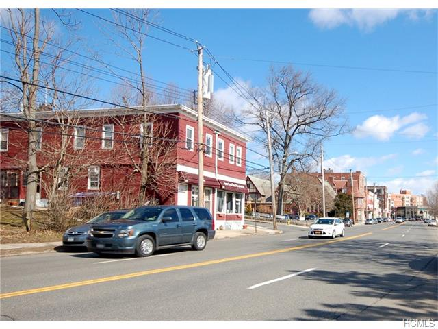 Rental Homes for Rent, ListingId:36288410, location: 200-208 West Boston Post Road Mamaroneck 10543