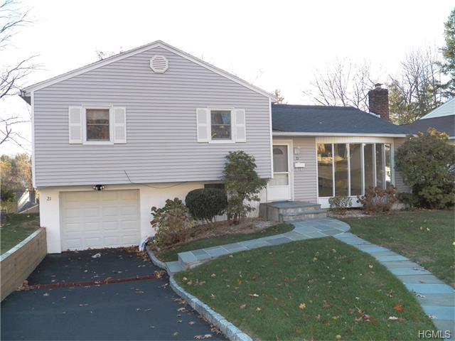 Rental Homes for Rent, ListingId:36341984, location: 21 Joyce Road Hartsdale 10530