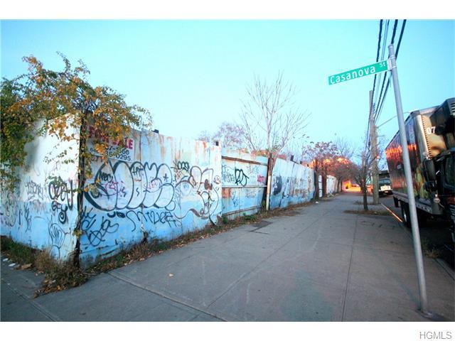 Real Estate for Sale, ListingId: 36341962, Bronx,NY10474