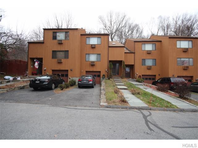 Real Estate for Sale, ListingId: 36858856, Croton On Hudson,NY10520
