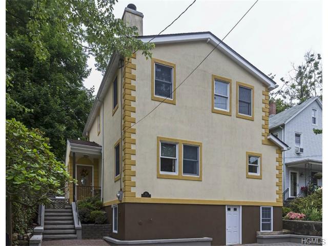 Rental Homes for Rent, ListingId:36288448, location: 65 Eiler Lane Irvington 10533
