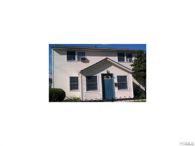 Rental Homes for Rent, ListingId:36288355, location: 146 East Railroad Avenue West Haverstraw 10993