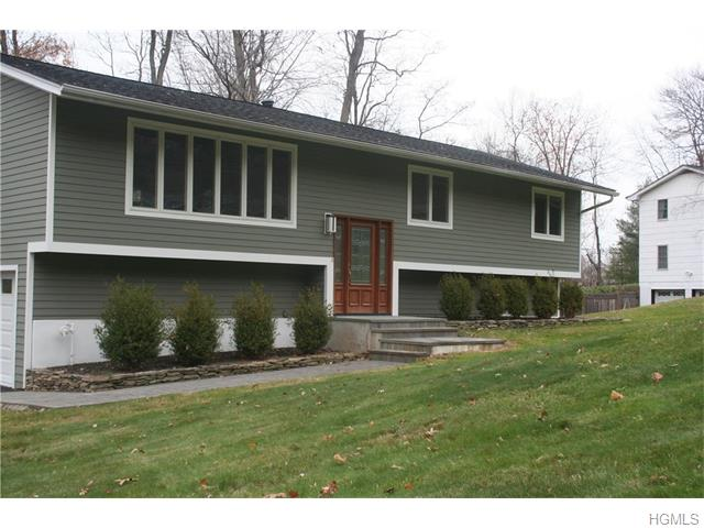 Rental Homes for Rent, ListingId:36342068, location: 486 Mitchell Drive Valley Cottage 10989