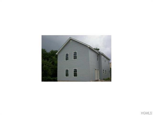 Rental Homes for Rent, ListingId:36342093, location: 16 Blanchard Street Middletown 10940