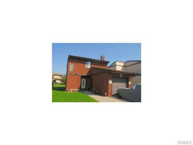 Rental Homes for Rent, ListingId:36342062, location: 6 Langton Mews Middletown 10940