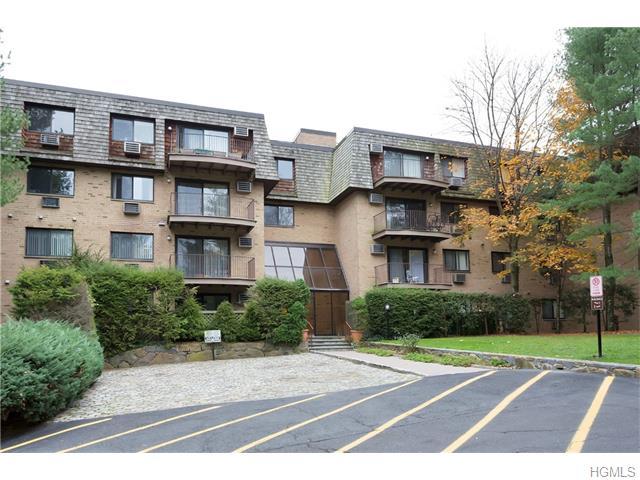 Rental Homes for Rent, ListingId:36304682, location: 500 Central Park Avenue Scarsdale 10583