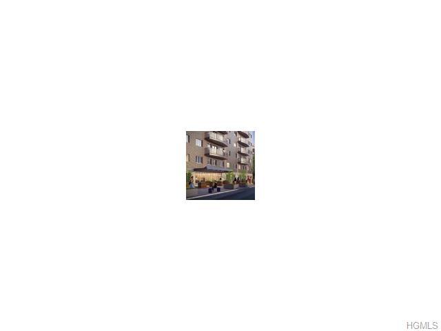 Rental Homes for Rent, ListingId:36314401, location: 2727 Henry Hudson Parkway Bronx 10463