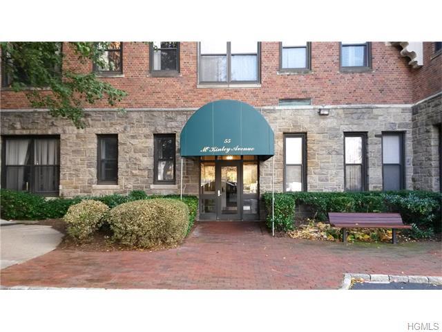 Rental Homes for Rent, ListingId:36304701, location: 55 McKinley Avenue White Plains 10606