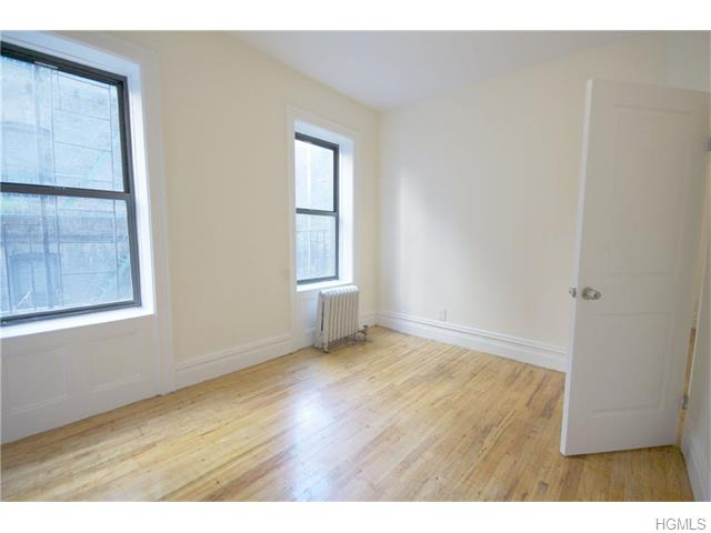 Rental Homes for Rent, ListingId:36342023, location: 503 West 122nd New York 10027