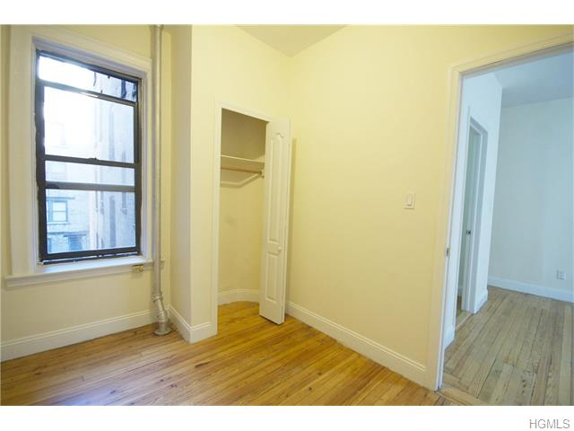 Rental Homes for Rent, ListingId:36342024, location: 503 West 122nd New York 10027