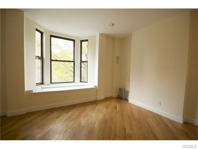 Rental Homes for Rent, ListingId:36342025, location: 520 West 123rd New York 10027