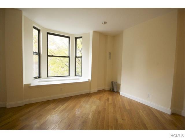 Rental Homes for Rent, ListingId:36342025, location: 520 West 123rd New York 10027