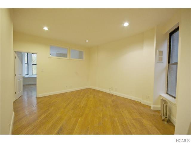 Rental Homes for Rent, ListingId:36342026, location: 522 West 123rd New York 10027