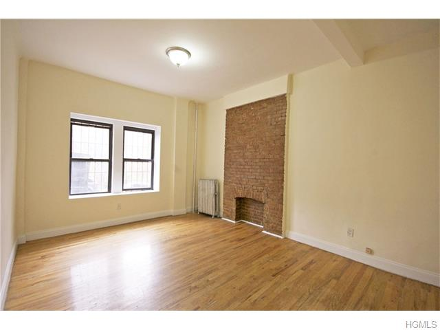 Rental Homes for Rent, ListingId:36342027, location: 526 West 123rd New York 10027