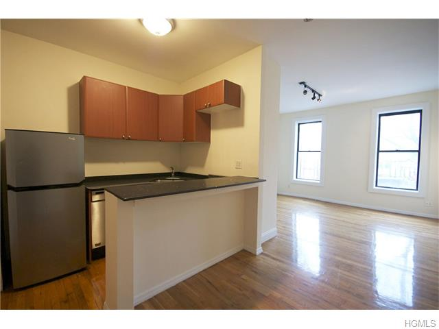 Rental Homes for Rent, ListingId:36342028, location: 1272 Amsterdam Avenue New York 10027