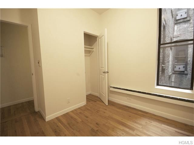 Rental Homes for Rent, ListingId:36342029, location: 1272 Amsterdam Avenue New York 10027