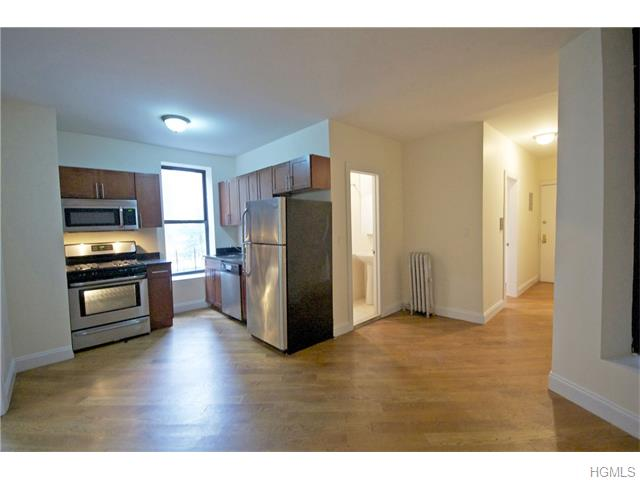 Rental Homes for Rent, ListingId:36342031, location: 1274 Amsterdam New York 10027
