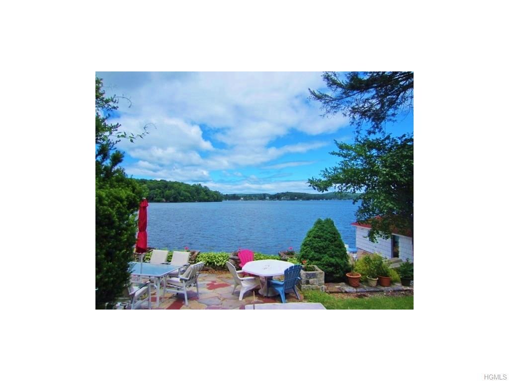 Real Estate for Sale, ListingId: 36969868, Mahopac,NY10541