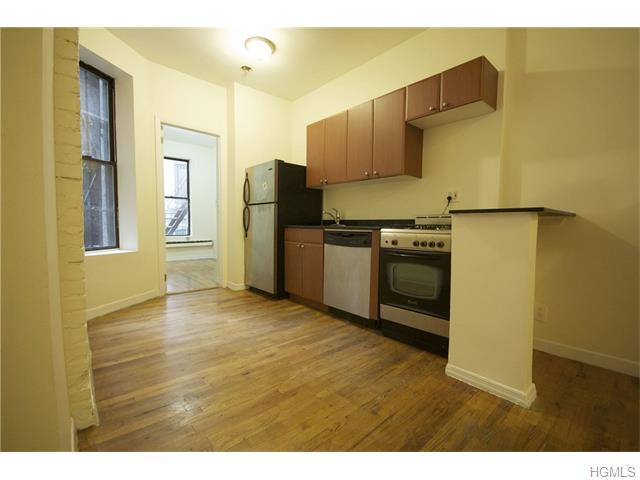 Rental Homes for Rent, ListingId:36342035, location: 1272 West Amsterdam Avenue New York 10027