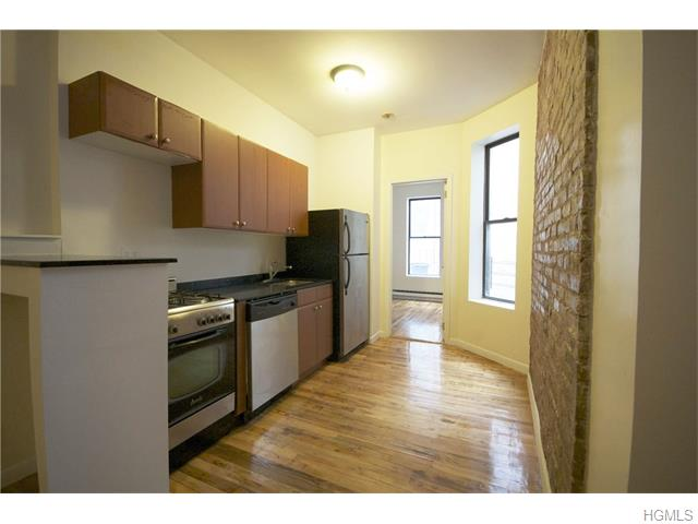 Rental Homes for Rent, ListingId:36342037, location: 1268 Amsterdam Avenue New York 10027