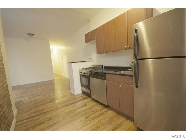 Rental Homes for Rent, ListingId:36342038, location: 1268 Amsterdam Avenue New York 10027