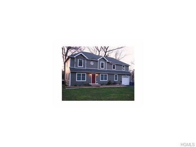 Rental Homes for Rent, ListingId:36325727, location: 29 VILLA Drive Nanuet 10954