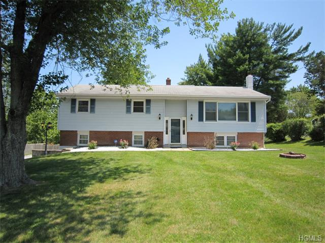 Rental Homes for Rent, ListingId:36325707, location: 11 Mandalay Drive Poughkeepsie 12603