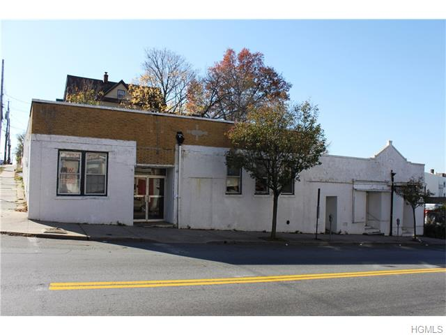 Real Estate for Sale, ListingId: 36325722, Mt Vernon,NY10550