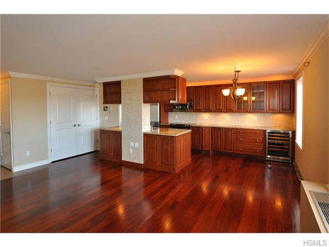Rental Homes for Rent, ListingId:36341968, location: 50 Columbus Avenue Tuckahoe 10707