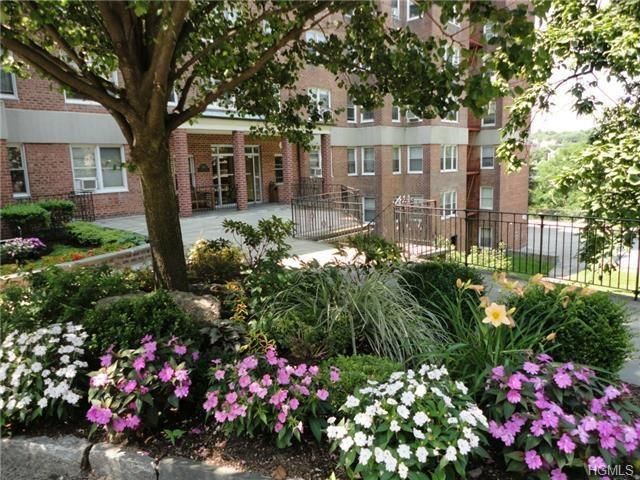 Rental Homes for Rent, ListingId:36341979, location: 280 Collins Avenue Mt Vernon 10552