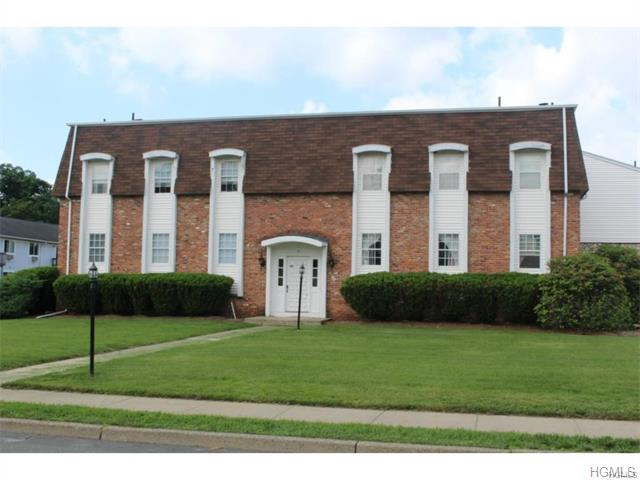 Rental Homes for Rent, ListingId:36342047, location: 15 Weathervane Drive Washingtonville 10992