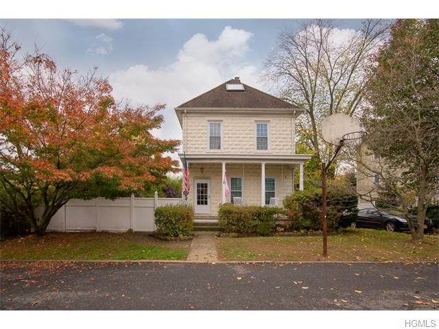 Rental Homes for Rent, ListingId:36344838, location: 3 Gould Avenue Dobbs Ferry 10522