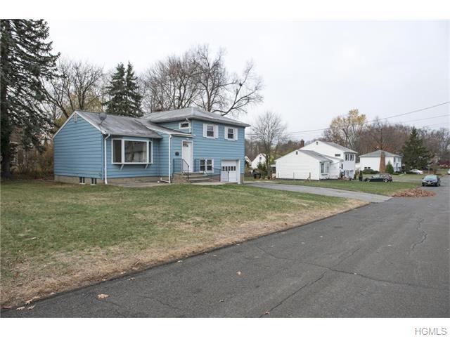 Rental Homes for Rent, ListingId:36390972, location: 130 East Carroll Street Pearl River 10965