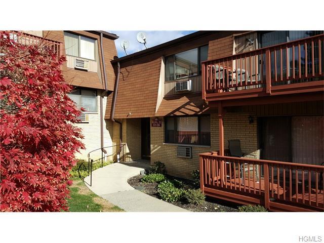 Rental Homes for Rent, ListingId:36375066, location: 224 Richard Court Pomona 10970