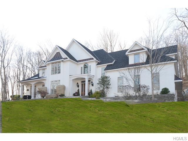 Real Estate for Sale, ListingId: 36824807, Putnam Valley,NY10579