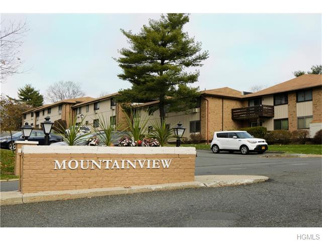 Real Estate for Sale, ListingId: 37183910, Valley Cottage,NY10989